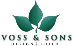 Voss and Sons Design